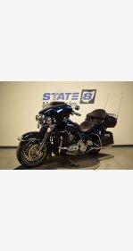2012 Harley-Davidson Touring for sale 200695633
