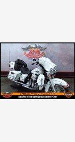 2012 Harley-Davidson Touring for sale 200700772