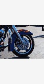 2012 Harley-Davidson Touring for sale 200701570