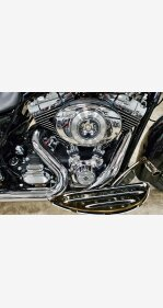 2012 Harley-Davidson Touring for sale 200703510