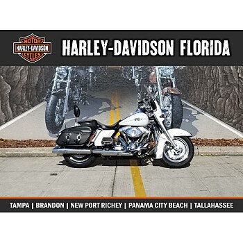 2012 Harley-Davidson Touring for sale 200726894