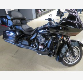 2012 Harley-Davidson Touring for sale 200727507