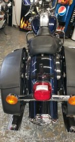 2012 Harley-Davidson Touring for sale 200727570