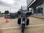 2012 Harley-Davidson Touring for sale 200729757