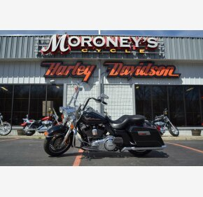 2012 Harley-Davidson Touring for sale 200730480