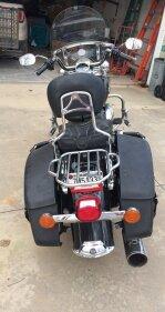 2012 Harley-Davidson Touring for sale 200738650
