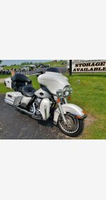 2012 Harley-Davidson Touring for sale 200756528