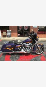 2012 Harley-Davidson Touring for sale 200778391