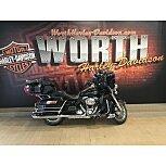 2012 Harley-Davidson Touring for sale 200784629