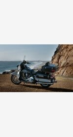2012 Harley-Davidson Touring for sale 200786589