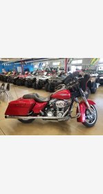 2012 Harley-Davidson Touring for sale 200788672