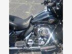2012 Harley-Davidson Touring for sale 200790294