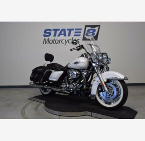 2012 Harley-Davidson Touring for sale 200795354