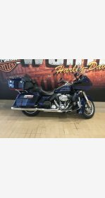 2012 Harley-Davidson Touring for sale 200797014