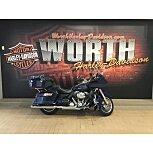 2012 Harley-Davidson Touring for sale 200797014