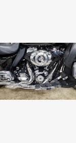 2012 Harley-Davidson Touring for sale 200799036