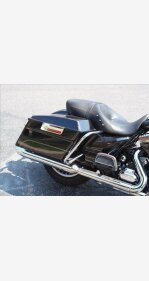 2012 Harley-Davidson Touring for sale 200801398