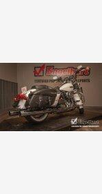 2012 Harley-Davidson Touring for sale 200801582