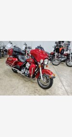 2012 Harley-Davidson Touring for sale 200802954