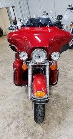 2012 Harley-Davidson Touring for sale 200802954