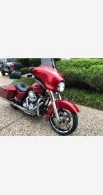 2012 Harley-Davidson Touring for sale 200803136