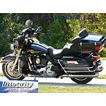 2012 Harley-Davidson Touring for sale 200807158