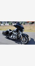 2012 Harley-Davidson Touring for sale 200807692