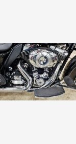 2012 Harley-Davidson Touring for sale 200807752