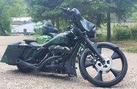 2012 Harley-Davidson Touring for sale 200808127
