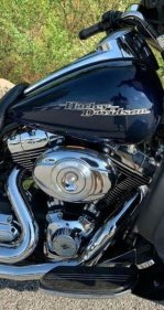 2012 Harley-Davidson Touring for sale 200809386