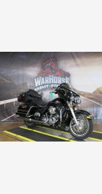 2012 Harley-Davidson Touring for sale 200812019