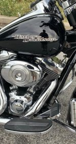 2012 Harley-Davidson Touring for sale 200815731