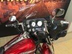 2012 Harley-Davidson Touring for sale 200818297