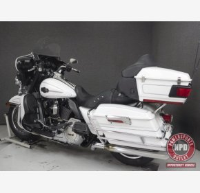 2012 Harley-Davidson Touring for sale 200818572