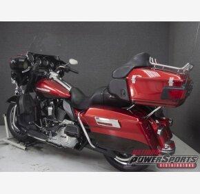 2012 Harley-Davidson Touring for sale 200818575