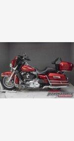 2012 Harley-Davidson Touring for sale 200822283