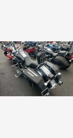 2012 Harley-Davidson Touring for sale 200827404