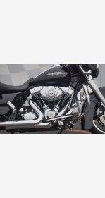 2012 Harley-Davidson Touring for sale 200835121