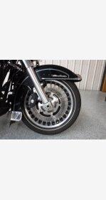 2012 Harley-Davidson Touring for sale 200837933