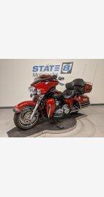 2012 Harley-Davidson Touring for sale 200839611
