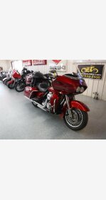 2012 Harley-Davidson Touring for sale 200850809