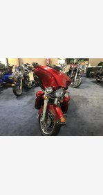 2012 Harley-Davidson Touring for sale 200859408