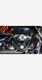 2012 Harley-Davidson Touring for sale 200863044
