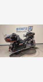2012 Harley-Davidson Touring for sale 200869007