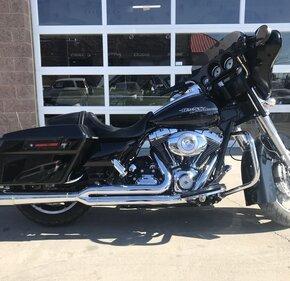 2012 Harley-Davidson Touring for sale 200869447