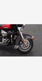 2012 Harley-Davidson Touring for sale 200874071