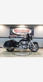 2012 Harley-Davidson Touring for sale 200880106