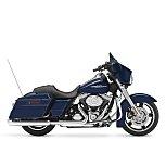 2012 Harley-Davidson Touring for sale 200889733