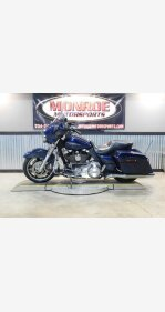 2012 Harley-Davidson Touring for sale 200889733