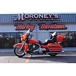 2012 Harley-Davidson Touring for sale 200889870